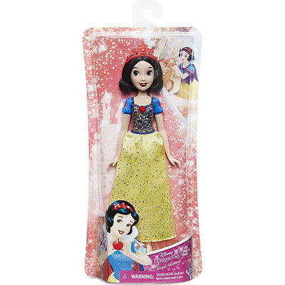 HASBRO Disney Princess - Snow white