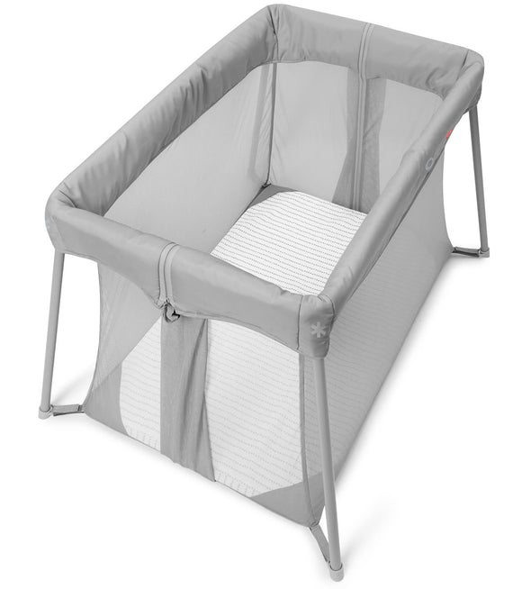 Skip Hop - Expanding Travel Crib