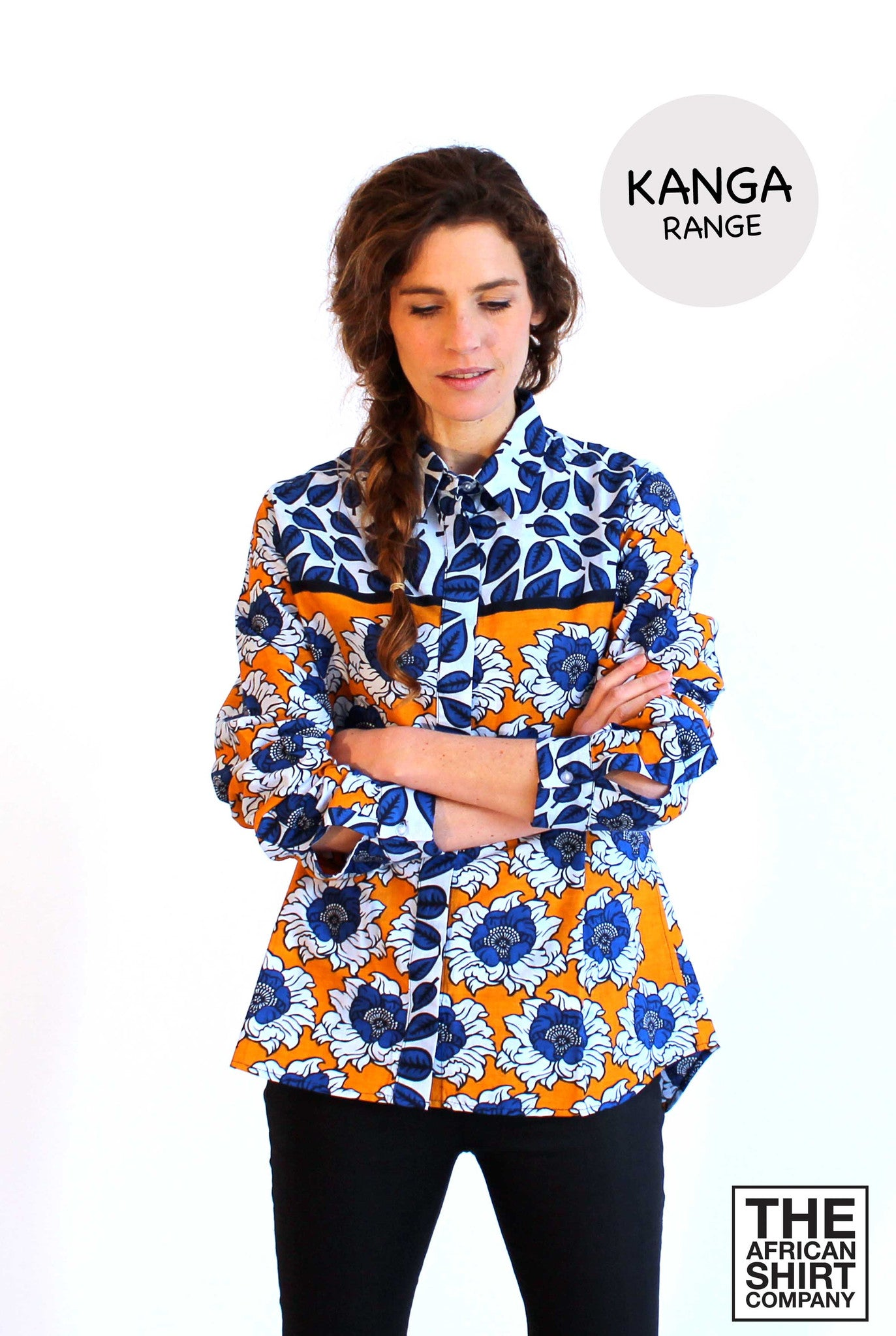 THE KANGA RANGE _ WOMENS_DREAMER
