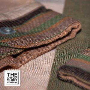 THE KIKOY RANGE _ MENS