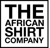 THE AFRICAN SHIRT COMPANY