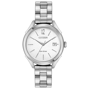 Citizen Eco-Drive LTR Ladies