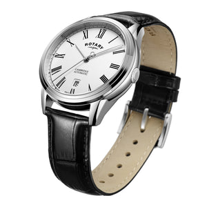 Rotary Gents Cambridge Automatic