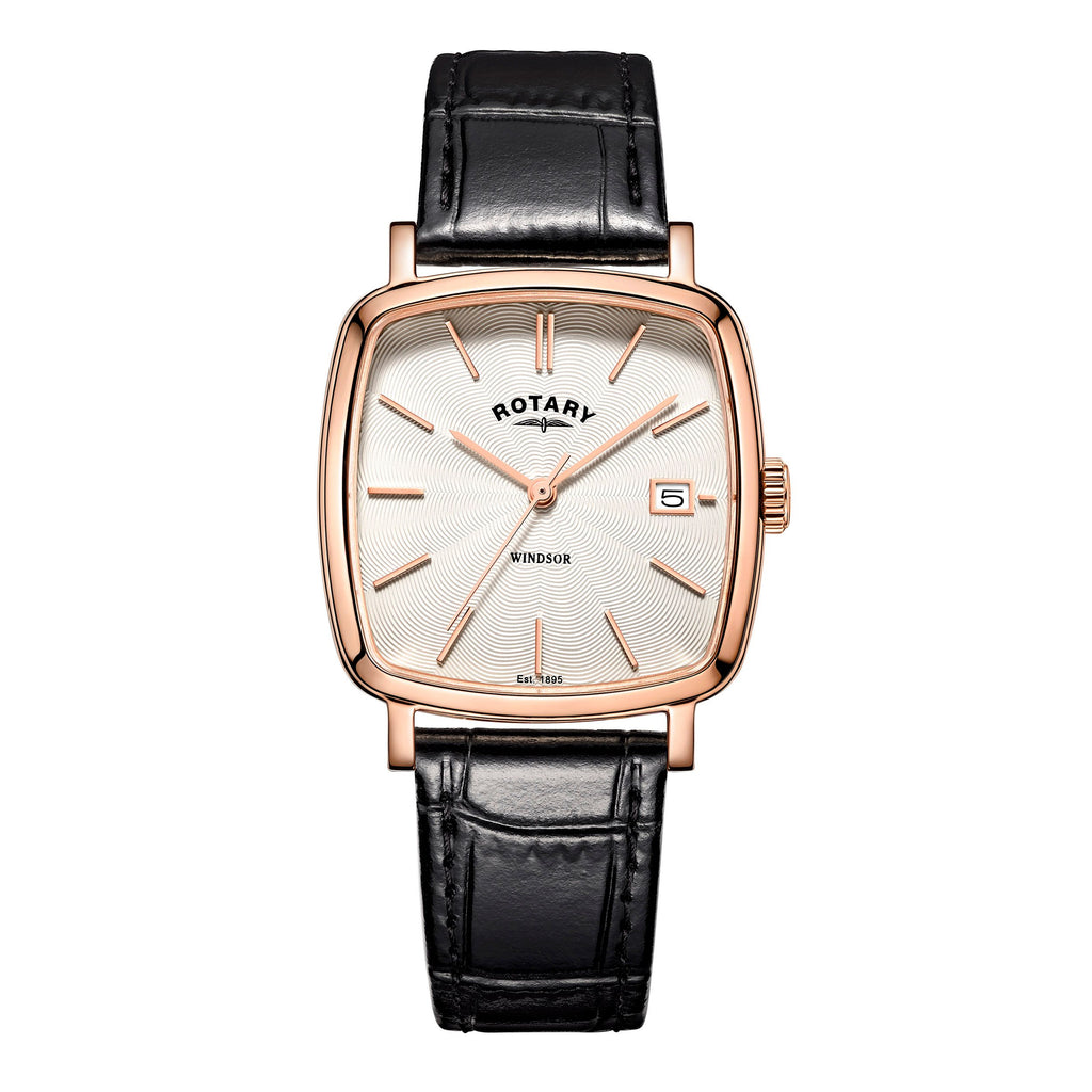 Rotary Gent's Windsor Watch
