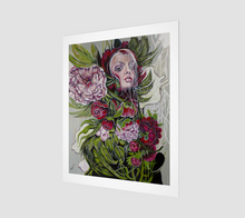 Load image into Gallery viewer, When 1, Art Print
