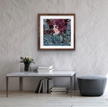 Load image into Gallery viewer, Afloat, Art Print