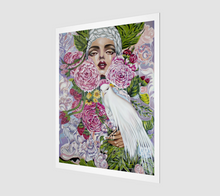 Load image into Gallery viewer, Levitation, Art Print