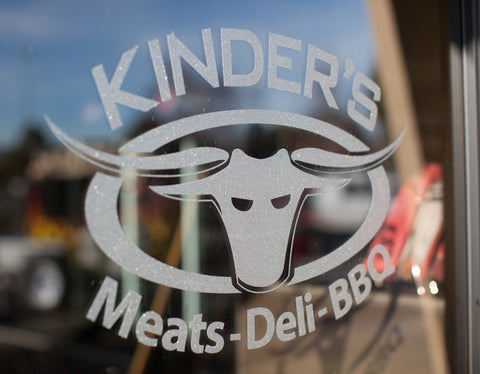 kinders-family-restaurants