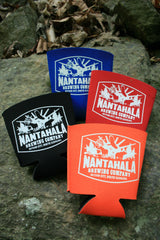 Pint Glass Coozies