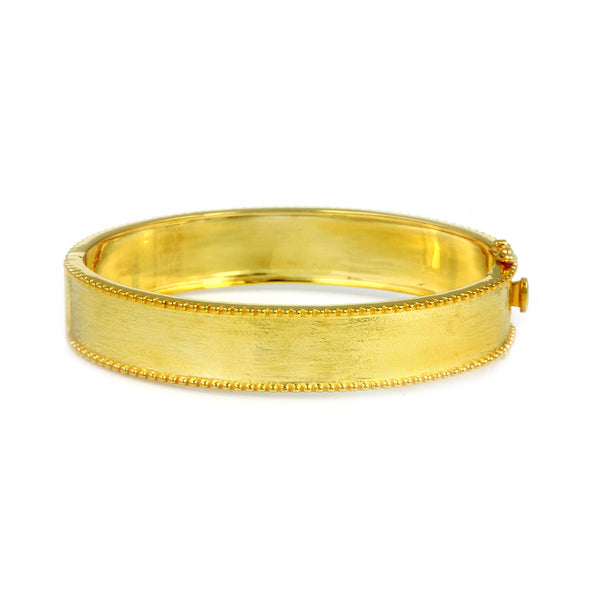 Dearest Bracelet Gold