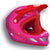 Bluegrass mtb bmx full face explicit helmet pink