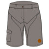 Maloja Emerita M women's DH Shorts cloud grey