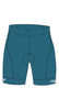 Maloja LarainaM Womens Cycling Shorts_Breeze_Front