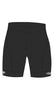 http://www.f-riders-inc.com/collections/road-biking-shorts/products/maloja-larainam-womens-bike-shorts-moonless-womens-cycling-shorts