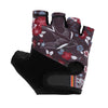maloja-dorism-womens-cycling-bike-gloves-charcoal-floral