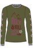 Maloja_Womens_Fairy_M_long-sleeve_bike_jersey_freeride_mesh_dh_top_avocado