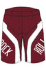 Maloja_Womens_Goldie_M_pants_baggy_shorts_freeride_dh_cadillac_dark_red