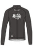 maloja-hollym-1-1-womens-cycling-bike-jacket-charcoal