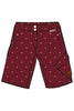 Maloja_Womens_Peggy_M_pants_baggy_shorts_cadillac_dark_red_polka-dot