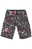 Maloja_Womens_Peggy_M_pants_baggy_shorts_multi_flowers