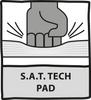 SAT Technology Pad