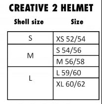 Picture-Organic-Clothing-Helmet-Sizing-Creative-2