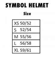 Picture-Organic-Clothing-Helmet-Sizing-Symbol