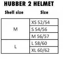 Picture-Organic-Clothing-Helmet-Sizing-Hubber