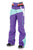 Picture_Organic_Clothing_Womens_Ski_Snowboard_pants_SEEN_ Watergreen_Electric-Purple_back