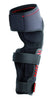 Bluegrass Big Horn Youth Rigid Knee & Shin Guard
