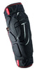 Bluegrass Bobcat Soft Elbow Pad 2013