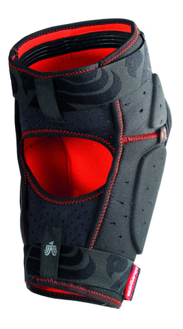 Bluegrass Bobcat D30 Soft Knee Pad 2013