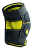 Bluegrass Bobcat Soft Knee Pad 2013