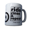 Cycling_bike_mug_ride_mtb_dh_side-3