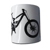 Cycling_bike_mug_ride_mtb_dh_side-2