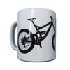 Cycling_bike_mug_ride_mtb_dh_side-1