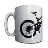 Cycling_bike_mug_ride_mtb_dh_side-4