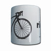 Cycling_bike_mug_ride_road_side-6