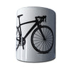 Cycling_bike_mug_ride_road_side-7