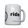 Cycling_bike_mug_ride_road_side-4