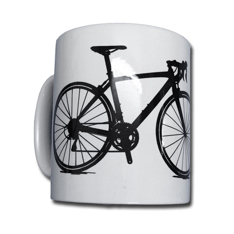 Cycling_bike_mug_ride_road_side-1