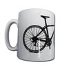 Cycling_bike_mug_ride_road_side-3