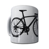 Cycling_bike_mug_ride_road_side-2