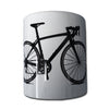 Cycling_bike_mug_ride_road_side-8