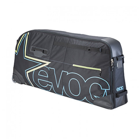 Evoc_BMX Bike Travel Bag_Black_1