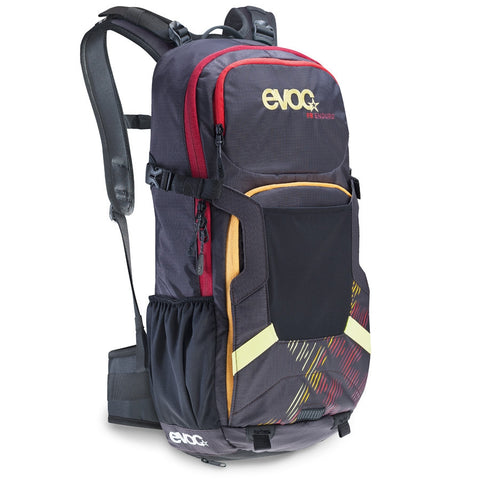 Evoc_FR Enduro Women Protector Hydration Backpack_1