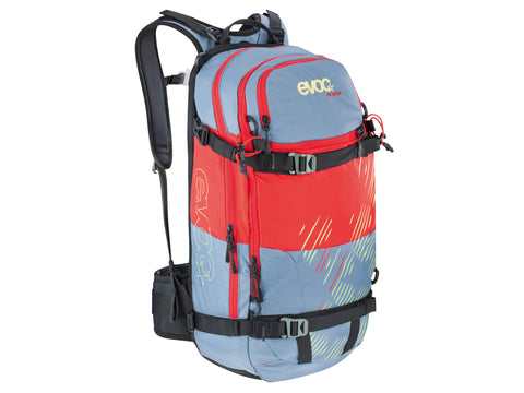 Evoc FR Guide Women's Touring Back Pack