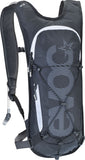 Evoc Hydration Pack, CC 3l, Black