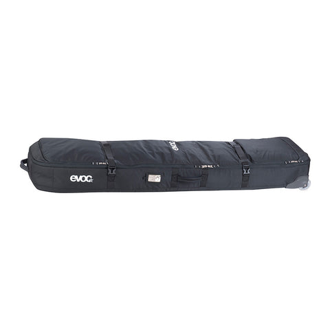 Evoc - Snowboard Roller Travel Bag - black 1