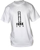 Fork_You_T-shirt_White_1